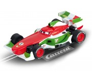 Carrera Evolution 27354 Disney/Pixar Cars Francesco Bernoulli