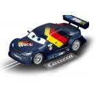 Carrera Evolution 27404 Disney/Pixar Cars Max Schnell