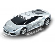 "Carrera DIGITAL 132 30746 Lamborghini Huracán LP 610-4 ""Safety Car"""