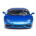 Carrera Evolution 27514 Lamborghini Huracán LP 610-4 (blue)