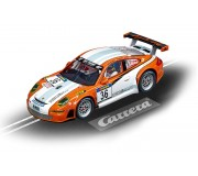 "Carrera Evolution 27480 Porsche GT3 RSR ""Hybrid, No.36"", VLN 2011"