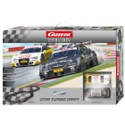 Carrera Evolution 25196 Coffret DTM Turbo Drift