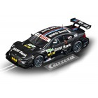 Carrera Evolution 25196 DTM Turbo Drift Set