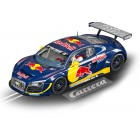 Carrera DIGITAL 124 23781 Audi R8 LMS, Phoenix Racing Racetaxi