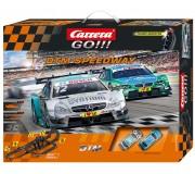 Carrera GO!!! 62390 Coffret DTM Speedway