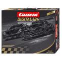 Carrera DIGITAL 124 23612 Coffret Race de Luxe