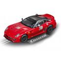 Carrera DIGITAL 124 23612 Race de Luxe Set