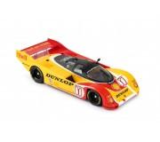 BRM Porsche 962C Dunlop n.1 - Team Porsche AG - WINNER Supercup Nurburgring 1988