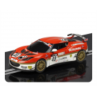 Scalextric C3379 Lotus Evora GT4, Lotus Sports UK No.48