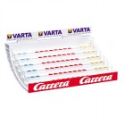 Carrera 21101 Grandstand extension set
