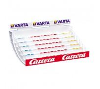 Carrera 21101 Tribune kit d'extension