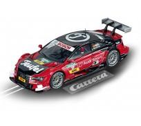 """Carrera Evolution 27509 Audi A5 DTM """"M.Molina, No.17"""""""