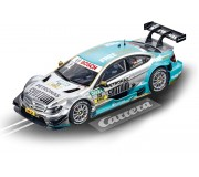 "Carrera Evolution 27510 AMG Mercedes C-Coupe DTM ""D. Juncadella, No.12"""