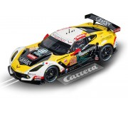 "Carrera Evolution 27519 Chevrolet Corvette C7.R ""No.50"""