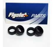 Flyslot 80028 Tyres Type 16 and 17