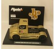 Flyslot 205302 Buggyra MK R08 JPS Gold Edition