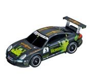 """Carrera RC Porsche GT3 """"Cup"""""""
