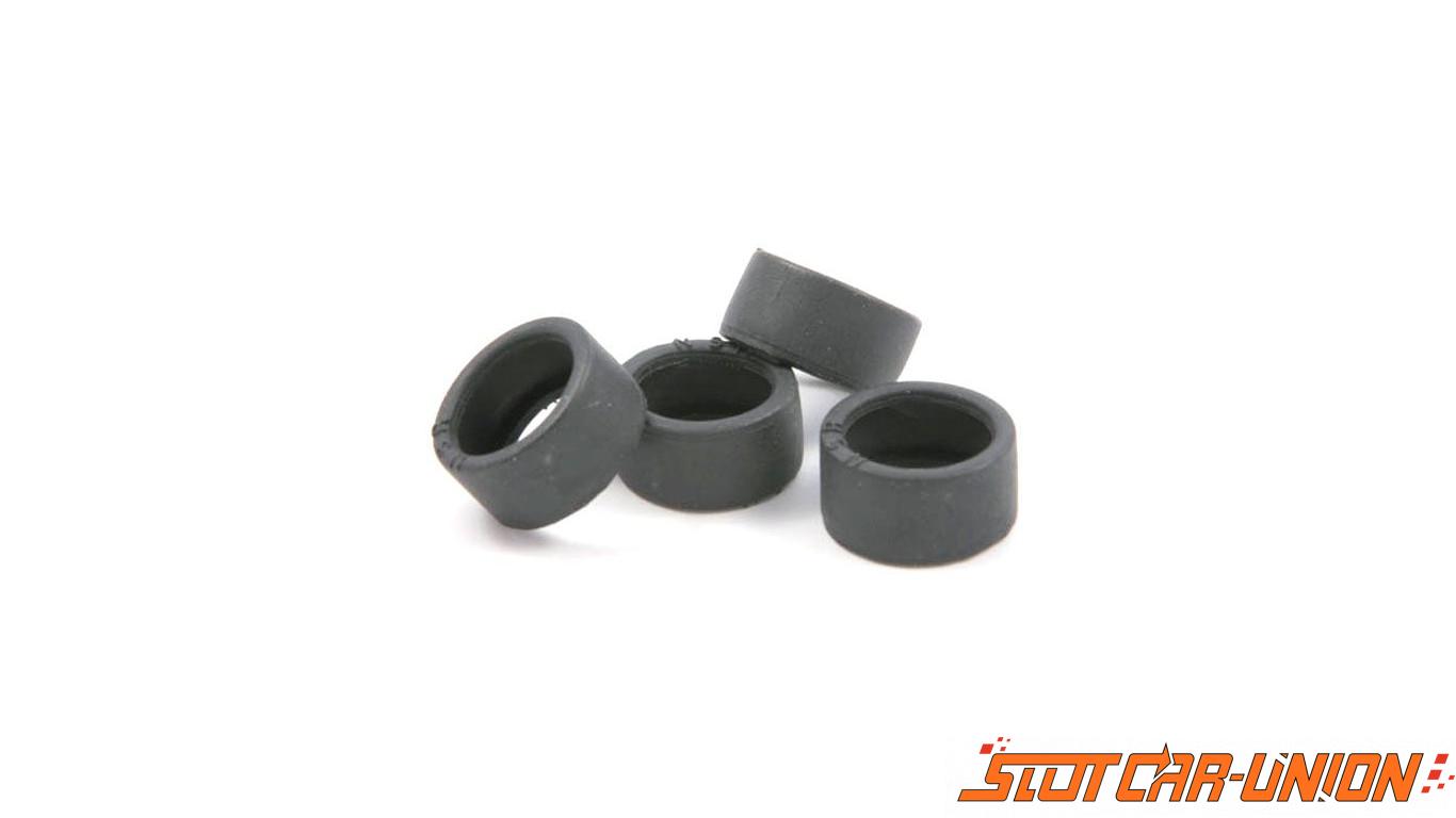 nsr 5204 pneus supergrip 17 x 8 slick taille basse x4. Black Bedroom Furniture Sets. Home Design Ideas
