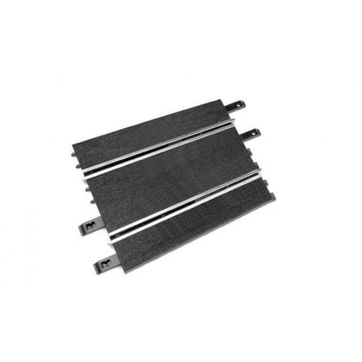 Ninco 10110 Converter Straight x2