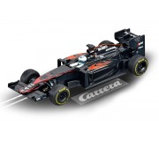 "Carrera GO!!! 64073 McLaren Honda MP4-30 ""F.Alonso, No.14"""