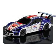 Scalextric C3380 Maserati Trofeo, World Series No.7