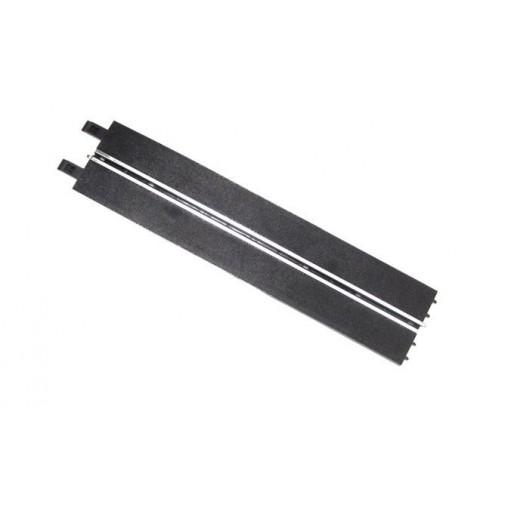Ninco 10117 Droite Monovoie 400mm