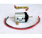 Slotdevil 20126018 Motor Kit 2035 Inline 1/32