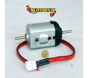Slotdevil 20126017 Kit Moteur 2035 Carrera 1/32