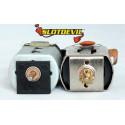 Slotdevil 20126016 Kit Moteur 2035 SCX