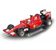 "Carrera DIGITAL 143 41388 Ferrari SF15-T ""S.Vettel, No.5"""