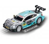 """Carrera DIGITAL 143 41390 AMG Mercedes C-Coupe DTM """"D.Juncadella, No.12"""""""