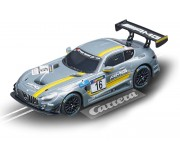 "Carrera DIGITAL 143 41392 Mercedes-AMG GT3 ""No.16"""