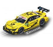 "Carrera Evolution 27508 BMW M4 DTM ""T. Glock, No.16"", 2015"