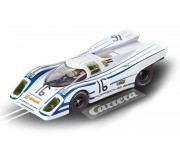 "Carrera Evolution 27527 Porsche 917K Sebring ""No.16"""