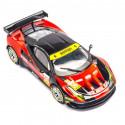 """Carrera DIGITAL 132 30743 Ferrari 458 Italia GT2 """"AT Racing No.56"""""""