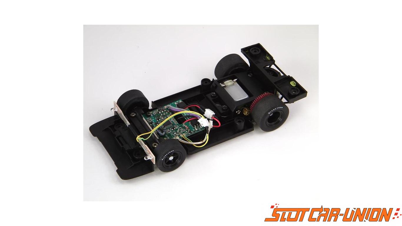 carrera 1 24 s can motor adapter slot car union. Black Bedroom Furniture Sets. Home Design Ideas