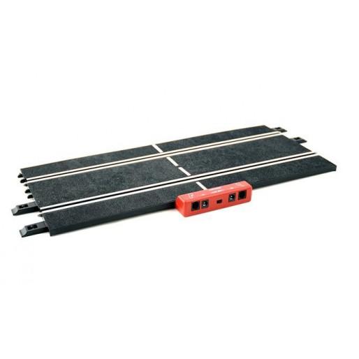 Ninco 10118 Standard RJ Powerbase