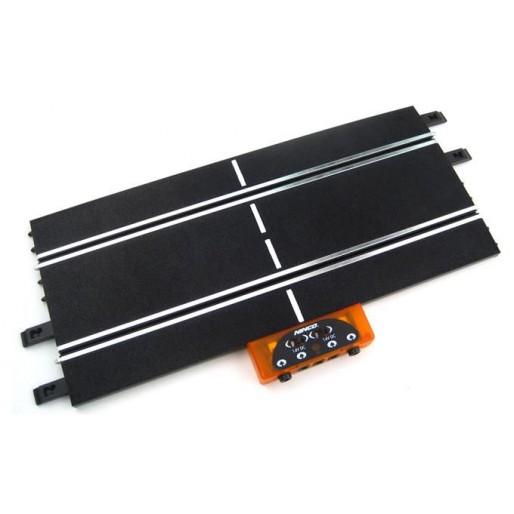 Ninco 10416 Standard RJ Powerbase