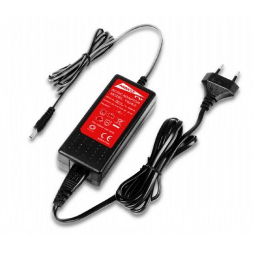 Ninco 40303 Transformateur 14V - 3 Amp