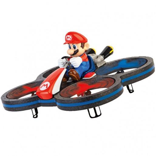 Carrera RC Nintendo Mario - Copter