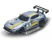 "Carrera GO!!! 64061 Mercedes-AMG GT3 ""No.16"""