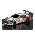 Scalextric C3388 Maserati Trofeo, World Series No.99