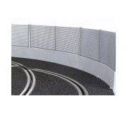 Ninco 10220 Safety Wall x6