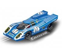 "Carrera DIGITAL 124 23823 Porsche 917K ""Porsche Salzburg, No.17"", Sebring 1970"