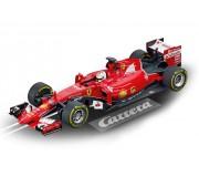 "Carrera Evolution 27528 Ferrari SF 15-T ""S.Vettel No.05"""