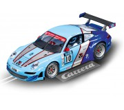 "Carrera DIGITAL 124 23827 Porsche GT3 RSR ""Team Mamerow, ""No.10"", STT 2015"