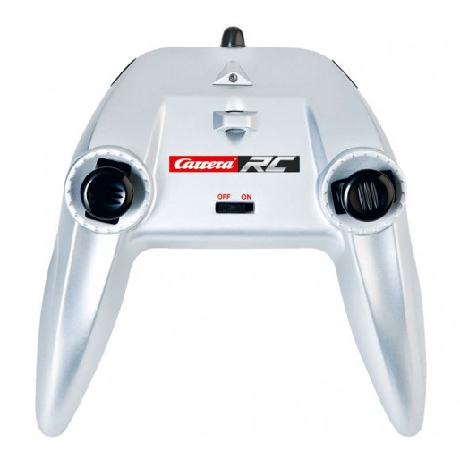 Carrera RC 2,4 GHz D/P Controller