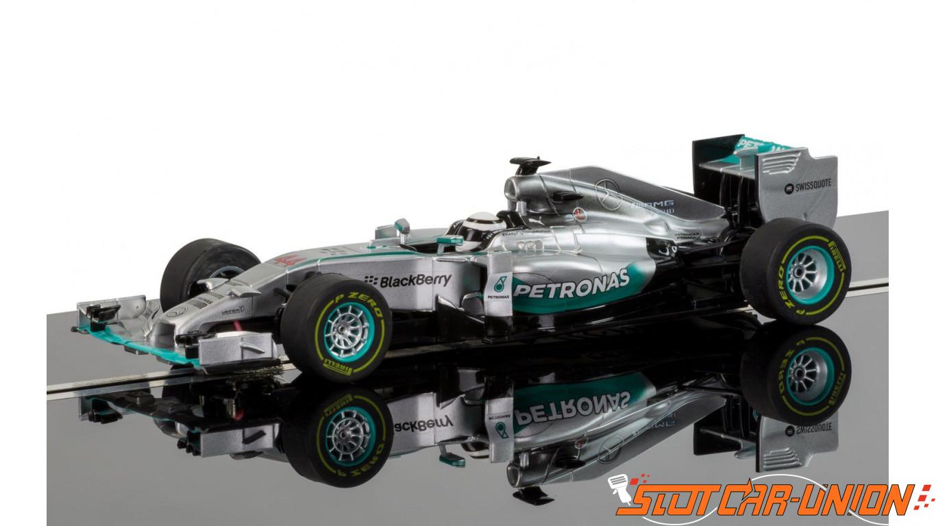 Williams f1 2014 slot car chicago poker classic mini series