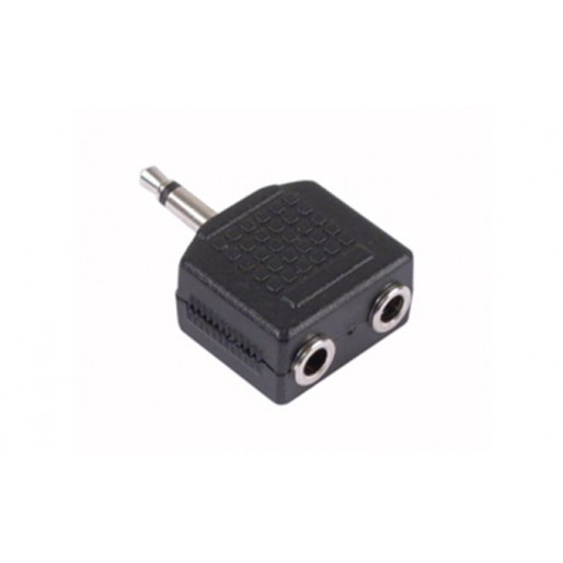 Ninco 40306 N-Digital Jack Multi Connector