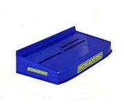 Scalextric ML01726 Case Base BLUE